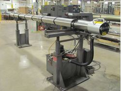 "Picture of 20029 - 1-5/8"" SPEGO TURNAMIC 126-13 HYDRO BAR FEEDER"