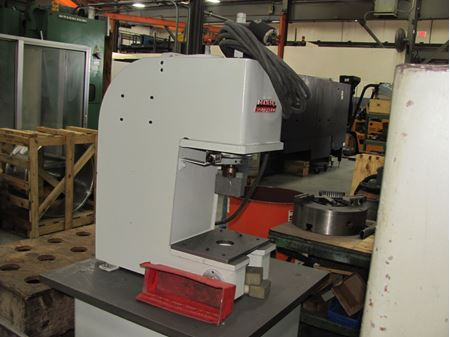 Picture for category PRESSES