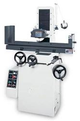 Picture of 74779 - (NEW) WILLIS MODEL #616S PRECISION SURFACE GRINDER